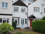Thumbnail to rent in Derby Road, Aston-On-Trent, Derby