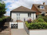 Thumbnail for sale in Belswains Lane, Nash Mills, Hemel Hempstead, Hertfordshire