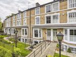 Thumbnail to rent in Swan Road, Harrogate, North Yorkshire