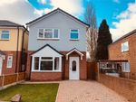 Thumbnail to rent in Hydes Road, West Bromwich, West Midlands