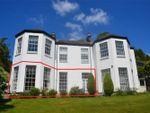 Thumbnail for sale in Tredrea Manor, Perranarworthal, Nr Truro, Cornwall
