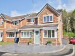Thumbnail for sale in Viewpark Close, Childwall, Liverpool