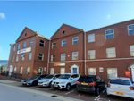Thumbnail to rent in Unit 6 Trafford Court, Trafford Way, Doncaster