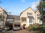 Thumbnail to rent in Lankester Square, Oxted, Surrey