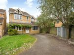 Thumbnail for sale in Merlin Way, Bicester