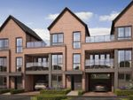 "Thumbnail to rent in ""The Birch"" at Atlas Way, Milton Keynes"