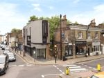 Thumbnail to rent in Highgate High Street, Highgate Village, London