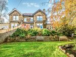 Thumbnail for sale in Cooper Lane, Holmfirth