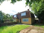 Thumbnail for sale in Chertsey Lane, Staines-Upon-Thames, Surrey