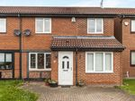 Thumbnail to rent in Relley Garth, Langley Moor, Durham