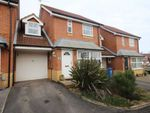 Thumbnail to rent in All Saints Rise, Warfield, Bracknell