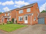 Thumbnail to rent in Avenue Road, Astwood Bank, Redditch