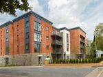 Thumbnail to rent in The Close, Llanishen, Cardiff