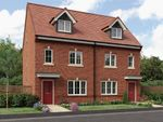 "Thumbnail to rent in ""Rolland"" at Hind Heath Road, Sandbach"