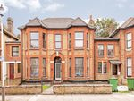 Thumbnail to rent in Windsor Road, London