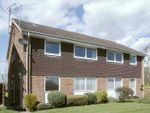 Thumbnail to rent in Ilex Close, Hardingstone, Northampton