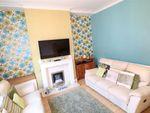 Thumbnail to rent in Dallas Street, Preston, Lancashire