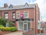 Thumbnail to rent in Second Floor, 597A Chorley Old Road, Bolton