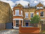 Thumbnail to rent in Glamorgan Road, Hampton Wick, Kingston Upon Thames