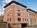 Thumbnail to rent in Rectory Place, 4 Wylds Lane, Worcester