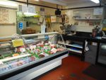 Thumbnail for sale in Butchers BD17, Baildon, West Yorkshire