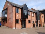 Thumbnail to rent in Riverside Business Park, Stansted Mountfitchet