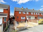 Thumbnail to rent in Margam Crescent, Bloxwich, Walsall
