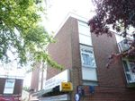 Thumbnail to rent in Bell Lane, Blackwater, Camberley