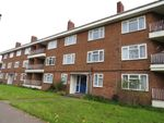 Thumbnail for sale in Windrush Road, Southampton
