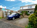 Thumbnail for sale in Bridgemere Road, Eastbourne