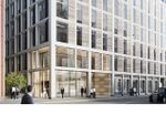 Thumbnail to rent in 1 Fitzroy Place, 6 Mortimer Street, London