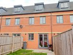 Thumbnail for sale in Wolsey Island Way, Off Abbey Lane, Leicester