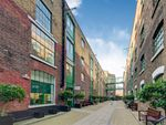 Thumbnail for sale in 5 Maidstone Building Mews, London