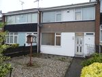 Thumbnail to rent in Deptford Crescent, Bulwell