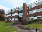 Thumbnail to rent in Addenbrook House, Sutton Coldfield, 6Je.