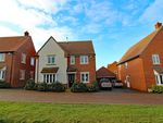 Thumbnail for sale in Daniel Shepherd Avenue, Didcot