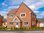 Thumbnail to rent in Hampton Dene Road, Hereford
