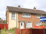 Thumbnail for sale in Kemberton Drive, Madeley, Telford