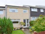 Thumbnail to rent in Anniversary Avenue, East Kilbride, Glasgow