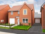 "Thumbnail to rent in ""Ripon"" at Rydal Terrace, North Gosforth, Newcastle Upon Tyne"