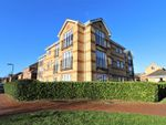 Thumbnail to rent in Two Bedroom, Two Bathroom Apartment, Eastleigh
