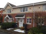Thumbnail to rent in Hook Close, Beeston, Nottingham