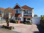 Thumbnail for sale in Loxwood Avenue, Tarring, Worthing, West Sussex