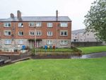 Thumbnail for sale in Nailer Road, Camelon
