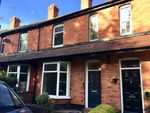 Thumbnail to rent in Corporation Street, Stafford