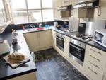 Thumbnail to rent in New Street, Lancaster