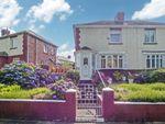 Thumbnail for sale in Bede Terrace, Jarrow