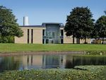 Thumbnail to rent in Various Suites, Chesterford Research Park, The Science Village, Little Chesterford, Cambridge
