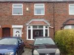Thumbnail for sale in St Teresas Road, St Helens