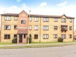 Thumbnail for sale in Sark House, Scammell Way, Watford